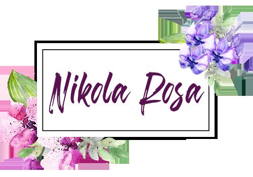 Nikola Rosa